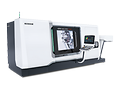 CTX beta 1250 by DMG MORI